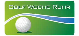 Golf Woche Ruhr